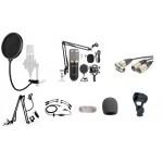 Аксессуары для микрофона