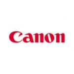 Canon (27)