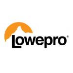 Lowepro (32)