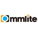 Commlite (2)
