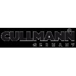 Cullmann (1)