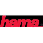 HAMA (1)