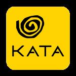 KATA (1)