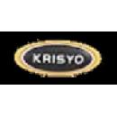 Krisyo