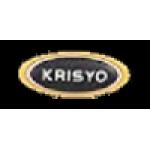 Krisyo (2)