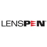 Lenspen (5)