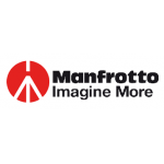 MANFROTTO (1)