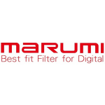 Marumi (17)
