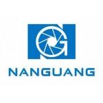 NanGuang (5)