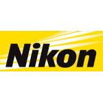 Nikon (16)