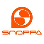 Snoppa (1)