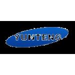 Yunteng (6)