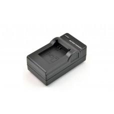 Зарядное устройство Digital DCC4/DC137 для Gopro Hero 3/ 3+ AHDBT-301