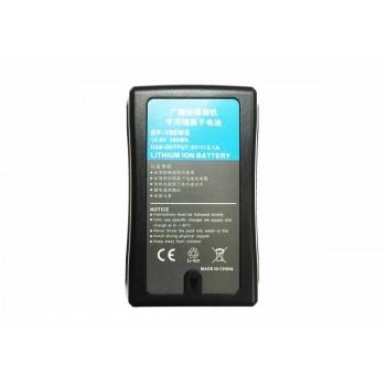 Аккумулятор Gokyo DIGITAL BP-190WS