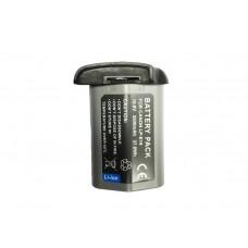 Аккумулятор DIGITAL LP-E19 ( 3500mAh ) повышенной ёмкости