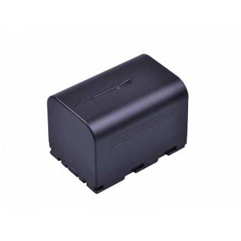 Аккумулятор Gokyo для JVC SSL-JVC50 5200mAh