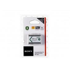 Аккумулятор Sony NP-BX1 (Оригинал)