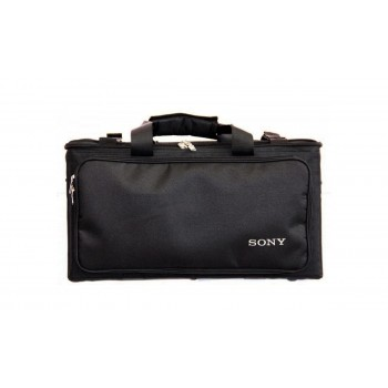 Сумка Gokyo для видеокамеры Sony