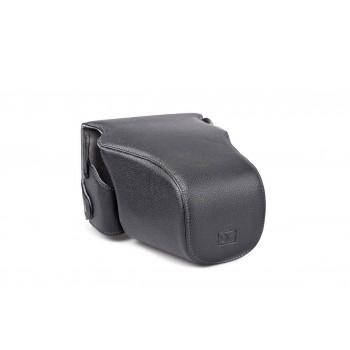 Чехол JJC O.N.E OC-700D PU кожанный для Canon EOS 650D/ 700D/ 750D
