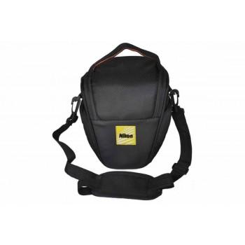 Сумка Nikon Case SY-1065