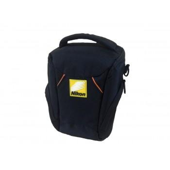 Сумка Nikon Case SY-1096N