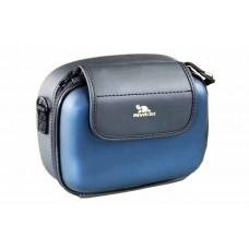 Сумка RIVACASE 7050 (PU) синий