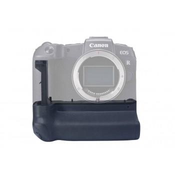 Батарейная ручка Gokyo BG-E22 для Canon EOS R