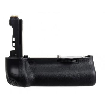 Батарейная ручка Gokyo BG-E20 для Canon EOS 5D Mark IV