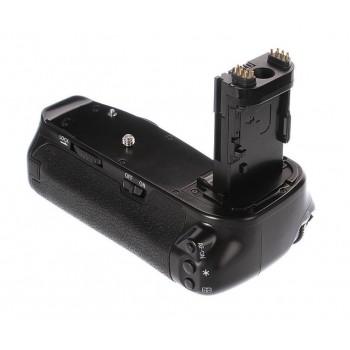 Батарейная ручка Gokyo BG-E21 для Canon EOS 6D Mark II