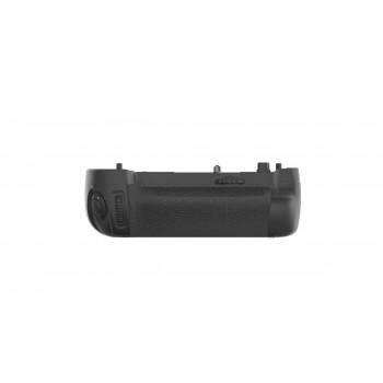 Батарейная ручка Gokyo MB-D16 для Nikon D750