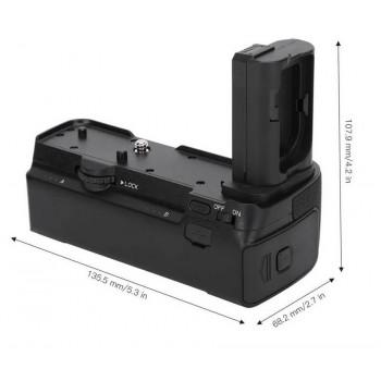 Батарейный блок Gokyo MB-N10 для камеры Nikon Z6 Z7