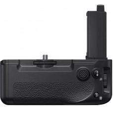 Батарейная ручка Gokyo VG-C4EM для Sony A7R IV, A7S III, and A9 II
