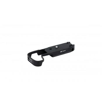 JJC HG-RP раздвижная рукоятка для Canon EOS RP