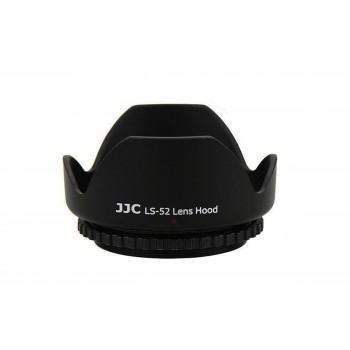 Бленда JJC  LS-52