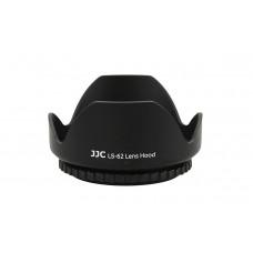 Бленда JJC LS-62