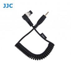 Кабельный адаптер JJC Cable-B Замените NIKON MC-30/MC-36/MC-30A