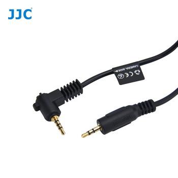 Кабельный адаптер JJC Cable-D Замените PANASONIC DMW-RSL1