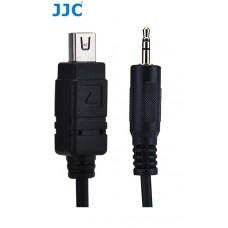 Кабельный адаптер JJC Cable-J Замените Olympus RM-UC1