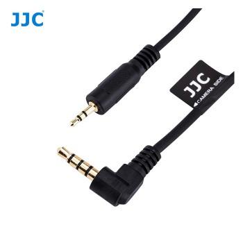 Кабельный адаптер JJC Cable-PK1 Замените PENTAX CS-310 для Fujifim и Pentex
