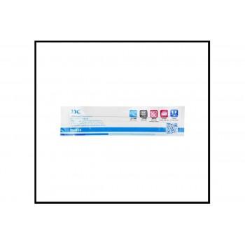 JJC CL-A16  APS-C Frame Sensor Cleaner 1шт. в пакет