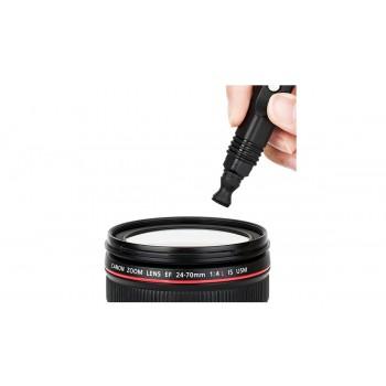 JJC CL-CP2 Lens Pen
