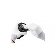 JJC G-01 Антистатические чистящие перчатки