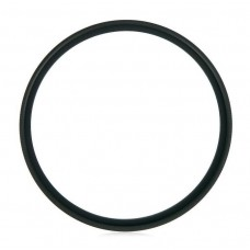 Светофильтр Emilyfoto HD/HR MC UV (W) 95mm