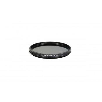 Поляризационный фильтр JJC F-CPL49 Ultra-Slim
