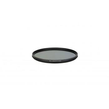 Поляризационный фильтр JJC F-CPL82 Ultra-Slim