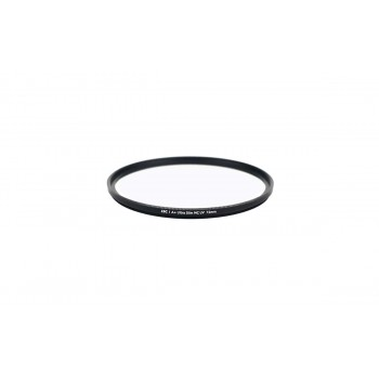 Светофильтр JJC F-MC UV 72mm Ultra-Slim