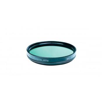 Поляризационный фильтр Marumi MC-CPL 58mm