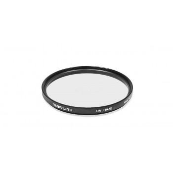 Светофильтр MARUMI UV (Haze) 55mm