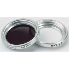 Светофильтр Sony VF R25NK