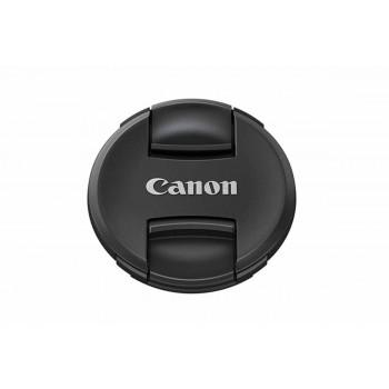 Крышка для объектива Canon 77mm